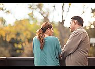 Hope Restored- Marriage Intensive Programs