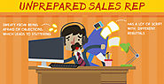 5 Mistakes That Attract Sales Objection: How to Turn it into a Success!