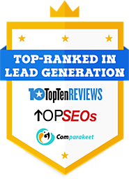 Education and Training B2B Lead Generation