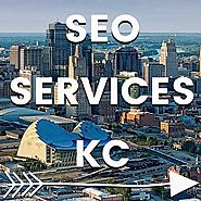 SEO Services KC: Search Engine Optimization Service in Kansas City
