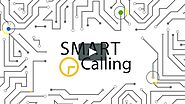 SMART Calling (Sales & Marketing At The Right Time)
