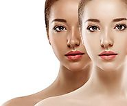 Website at http://www.skinspecialistinbangalore.in/skin-treatment/tan-removal-treatment-in-bangalore/