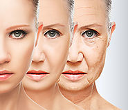 Website at http://www.skinspecialistinbangalore.in/skin-treatment/skin-tightening-treatment-in-bangalore/