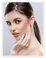 Get Cured from Different Skin Diseases with Advanced Skin Treatments