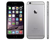 Apple iPhone 7 new Features | Online Shopping at poorvikamobile.com