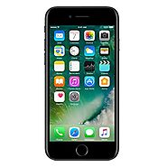 New Apple iphone 7 32GB Online available at poorvikamobile