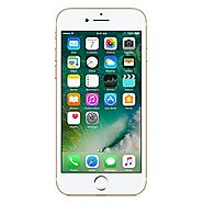 Avail Apple iphone 7 with Attractive Offers @ poorvikamobile