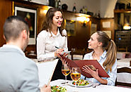 Tips to Finding Best Restaurants