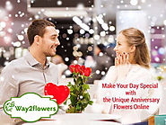 Magical Charm of Gifts to Add Smile on Your Dear One's Face