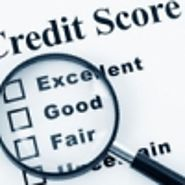 We are the credit repair company