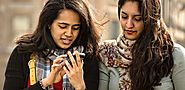 10 Best Mobile Apps For Women Safety In India