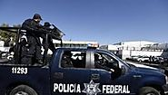 Mexico sets federal cops below spotlight above 43 student deaths | BuzzLeaks