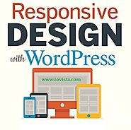 Create Responsive and innovative Dallas Web Design