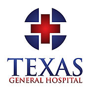"""Nicholson Clinic Announces Partnership with Texas General Hospital """