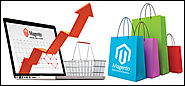 Magento Ecommerce : Solve Your Online Store's Problem
