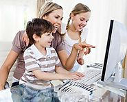 Cash Loans Ultimate Way to Make Money For Your Vital Needs