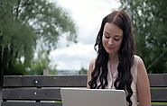 Instant Cash Loans Australia- Get Payday Loans Help To Manage Financial Crisis