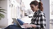 Payday Cash Loans- Get Cash Loans Online To Fulfill Your Emergency Needs
