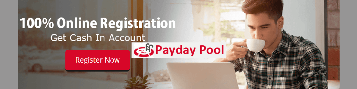 Headline for Instant Cash Loans Australia- Payday Pool