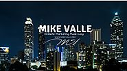 Mike Valle (Affiliate Marketing Made Easy)