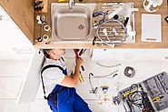 Going to Hire a Plumber? Find Out Common Reasons For Water Leaks First