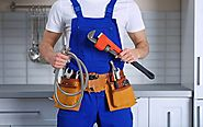 Seeking For Best and Professional Plumber Services? Get it Now!