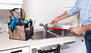 Which Are The Points To Note When Hiring a Plumber Service?