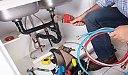 Why Do You Need To Hire Plumber For Plumbing Challenges?