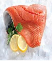 Buy Fresh and Best Quality Frozen Seafood Perth - Hillseafood