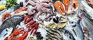 Fish Suppliers Perth - Hillseafood