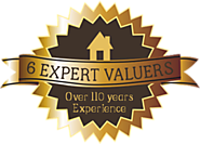 Valuations SA : Adelaide property valuers - property valuations adelaide
