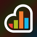 KISSmetrics Customer Analytics - Event Tracking, A/B Testing and Conversion Funnel Software