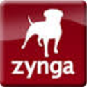 Zynga | Connecting the World Through Games