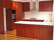Kitchen and Bathroom Renovations at alldomesticcabinets