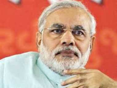Narendra Modi: Good candidate for prime ministership