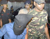 News in Hindi: Bhatkal had bomb-making lab in Goa? NIA carries out searches