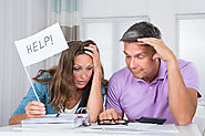 Instant Decision Payday Loans - Remove Short Term Monetary Woes Quickly Until Payday