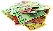 Instant Decision Cash Loans- Right Decision to Overcome The Financial Burden