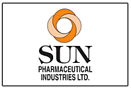 Sun Pharmaceutical Industries Limited