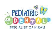 Villa Rica - Pediatric Dental Specialist of Hiram