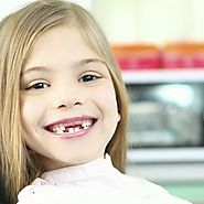 Southwest Acworth Pediatric Dentist