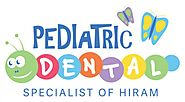 Pediatric Dental Specialist of Hiram - 5604 Wendy Bagwell Parkway, Suite 1111 Hiram, GA - Dentists - (770)-943-0011