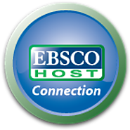 Human Biofield Energy on Antimony and Bismuth Powders | EBSCOhost