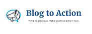 Blog to Action