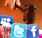 Why Your Social Media Policy May Be Illegal