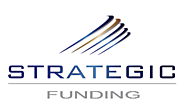 Strategic Business Partnership Program | Strategic Funding