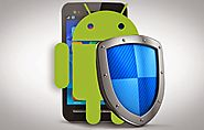 6 Quick Tips To Secure Your Android Phone