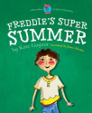 Freddie's Super Summer