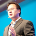 @jowyang – Analyst at Altimeter Group