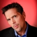 @markfidelman - A Social Business GM at harmon.ie. Writer for Business Insider